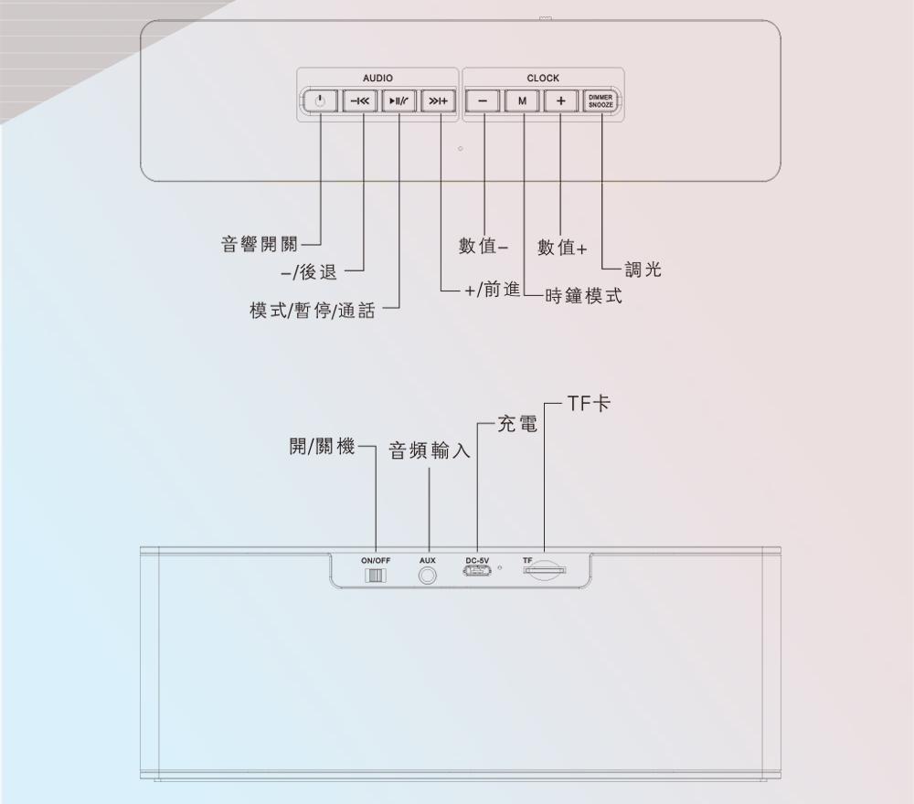 CBT06-1000-14.jpg